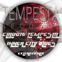 Claudio Tempesta - INNER CITY BLUES