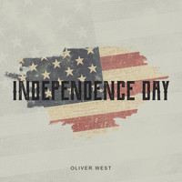 Oliver West - Independence Day