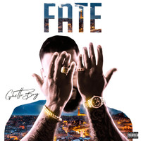 Fate - Ghetto Boy (Explicit)