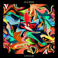 Icarus - Unfold
