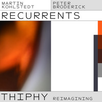 Martin Kohlstedt - THIPHY (Peter Broderick Reimagining)