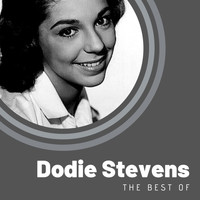 Dodie Stevens - The Best of Dodie Stevens