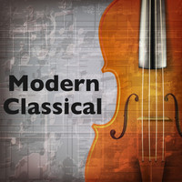 Royal Philharmonic Orchestra - Modern Classical