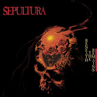 Sepultura - Slaves of Pain (2020 Remaster)