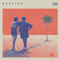The Architect - Darling