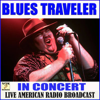 Blues Traveler - In Concert (Live)