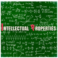 War - Intellectual Properties