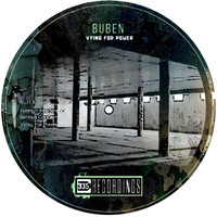 Buben - Vying For Power
