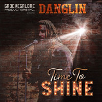 Danglin - Time To Shine