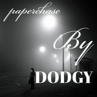 Dodgy - Paperchase