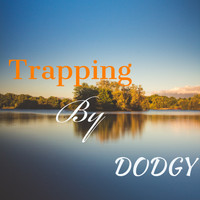 Dodgy - Trapping