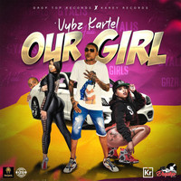 Vybz Kartel - Our Girl