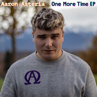 AaRON - One More Time EP