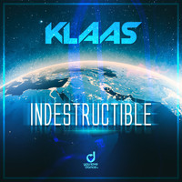 Klaas - Indestructible
