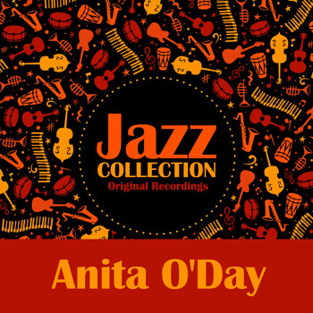 Anita O'Day - Jazz Collection (Original Recordings)