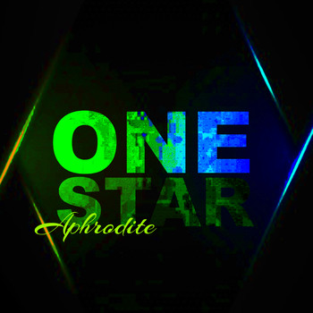 Aphrodite - One Star