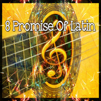 Instrumental - 8 Promise of Latin
