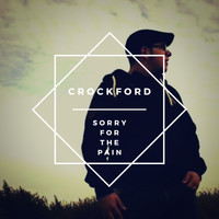 Crockford - Sorry for the Pain