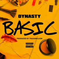 Dynasty - Basic (Explicit)