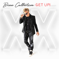 Brian Culbertson - Get up! (Radio Edit)