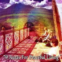 Classical Study Music - 79 Auras for Peaceful Living