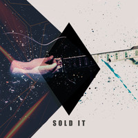 James Hartley - Sold It