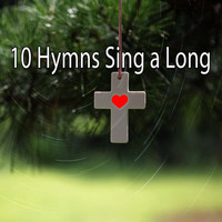 Traditional - 10 Hymns Sing a Long (Explicit)