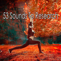 Classical Study Music - 53 Sounds to Research