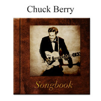 Chuck Berry - The Chuck Berry Songbook