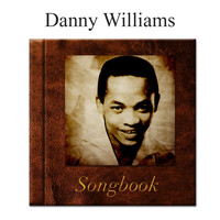 Danny Williams - The Danny Williams Songbook