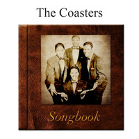 The Coasters - The Coasters Songbook