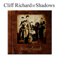 Cliff Richard And The Shadows - The Cliff Richard And The Shadows Songbook