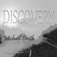 Michael Smith - Discovery