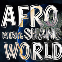 Shane - World Afro Music