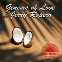 Jerry Ropero - Genesis of Love