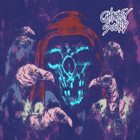 Ghastly Sound - Crippler Crossface (Explicit)