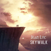 Jean Luc - Skywalk