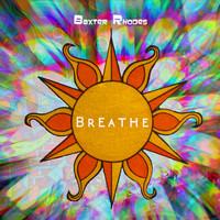 Baxter Rhodes - Breathe