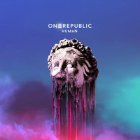 OneRepublic - Didn't I