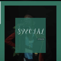 Special - Opinion