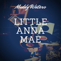Muddy Waters - Little Anna Mae