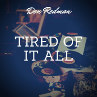 Don Redman - Tired of It All