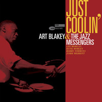 Art Blakey & The Jazz Messengers - Quick Trick
