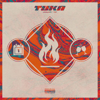 Tuka - January 1st (Explicit)