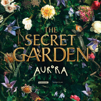 Aurora - The Secret Garden
