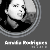 Amália Rodrigues - The Best of Amália Rodrigues