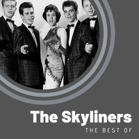 The Skyliners - The Best of The Skyliners