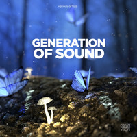 Various Artists - Generation Of Sound