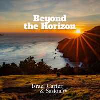 Israel Carter - Beyond the Horizon
