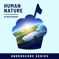 Beats Bakery - Human Nature (Underscore Series)